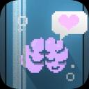 挚爱游戏下载v1.03