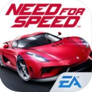 极品飞车无极限赛车 v2.10.2 游戏下载