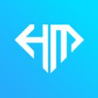 海米金服app下载v1.0