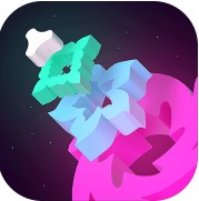 完美贴合游戏 v1.1 苹果版下载