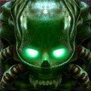 外星人的末日游戏下载