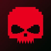 SSR超级跑酷 v1.0.1 手游下载