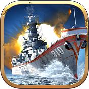 传奇战舰bt版下载v1.0.1