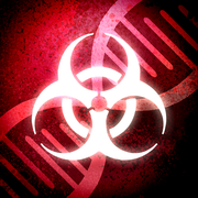 瘟疫公司1.16.3最新版下载