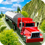 油轮运输卡车司机2018下载v2.4