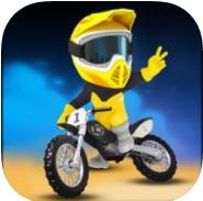 前进吧摩托下载v1.0.83