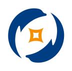 锦囊贷贷款app下载v1.0.1