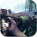 Survive in Tropic Forest手游下载v1.8