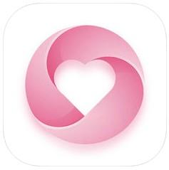 蜜友app下载v4.0.0