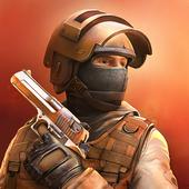 Standoff 2游戏下载v0.9.5