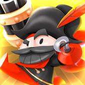 小小英雄魔法对抗游戏下载
