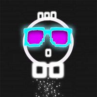 Neon Leaper游戏下载