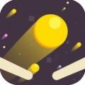 Space Pinballz中文版下载