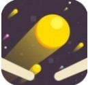 太空弹球手机版下载