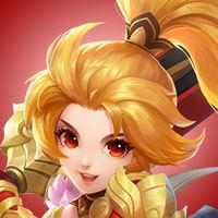 勇者集结号 v1.2.7 游戏下载