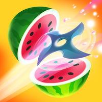 Fruit Master中文破解版下载v1.0