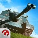 坦克世界闪电战游戏下载
