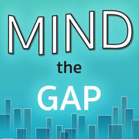 Mind The Gap手游下载