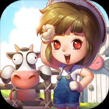 小镇物语游戏下载预约v1.0