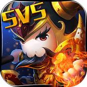 塔防萌三国bt版下载v3.2.0
