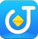 急有钱贷款app下载v1.3.0