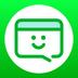 蜡笔超卡app下载v2.0