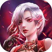 女神联盟2bt版下载v1.1.0.02