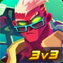 爆炸区域游戏下载v1.5