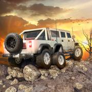 卡车驾驶模拟器游戏下载v1.2