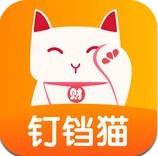 钉铛猫app下载v2.0