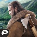 暴风雨生存传奇游戏下载v1.02.3