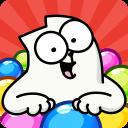 西蒙的貓泡泡射手手游下载v1.0.0