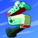 摇摆蛙历险记下载v1.0.2