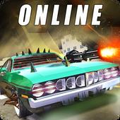 Death Arena v1.0 官方下载