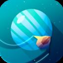 重力环游戏下载v1.0