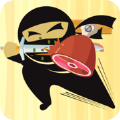 Knife Of Hero游戏下载v1.0.2