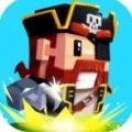 海盗跳一跳游戏下载v1.1
