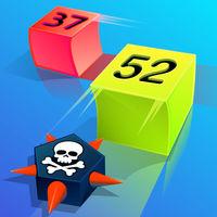 Numbers.io游戏下载