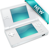 NDS Boy模拟器下载v6.2.4