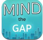 MindTheGap游戏下载