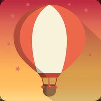 Fly Balloon游戏下载