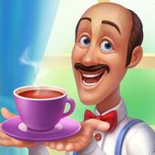 梦幻家园1.8.0.900破解版下载