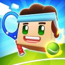 数位网球游戏下载