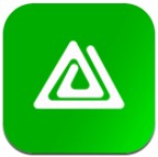 机花花app下载v1.0.3
