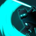 火焰之光游戏下载v1.0.2