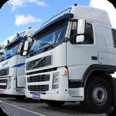 重型卡车模拟手机版下载