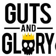 Guts and Glory官方下载