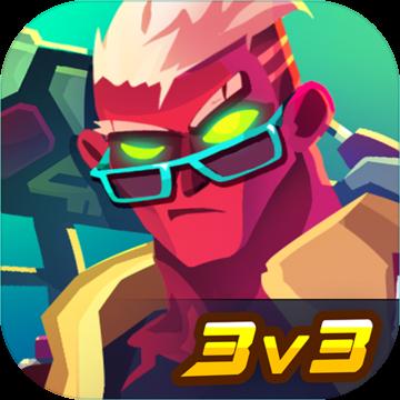 Boom Arena游戏下载v1.11
