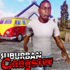 Suburban Gangster游戏下载