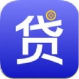 亚新贷app下载v1.0.0